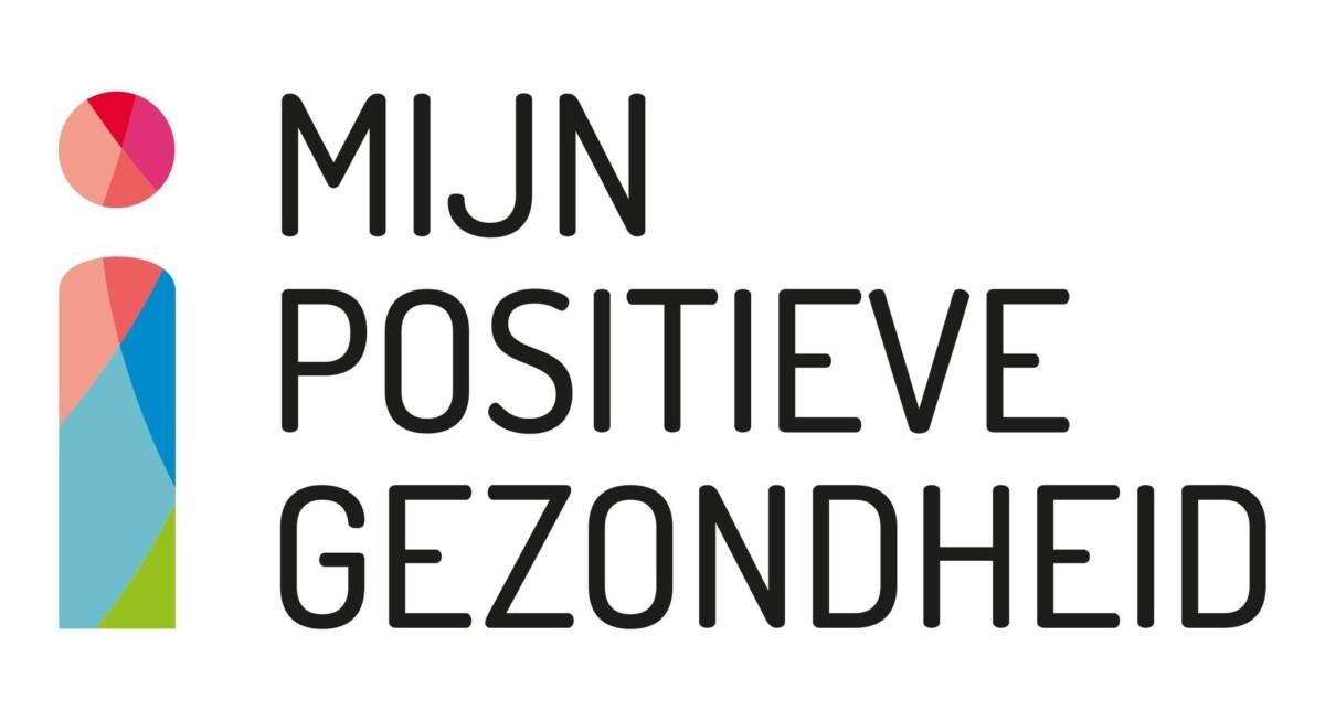 Samen positief gezond