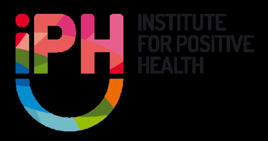 500_logo-iph